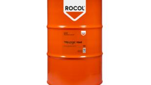TRI-Logic® – Soluble oil cutting fluids
