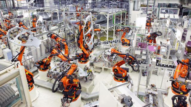 https://cdn.mtdcnc.global/cnc/wp-content/uploads/2021/07/07143950/Automotive-Systems-engineering-640x360.jpg