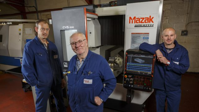 https://cdn.mtdcnc.global/cnc/wp-content/uploads/2021/07/08124022/Mazak-Arcot-Engineering-2-640x360.jpg