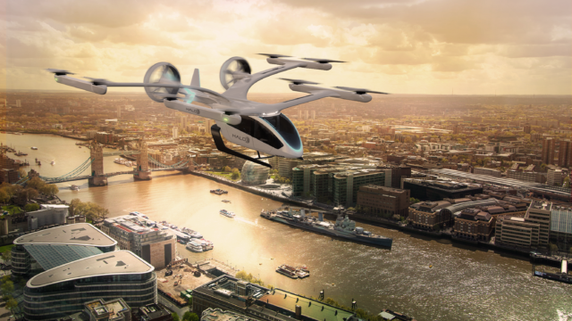 https://cdn.mtdcnc.global/cnc/wp-content/uploads/2021/07/08163218/Travel-company-Halo-has-bought-200-Embraer-Eve-drone-type-eVTOL-vehicles-for-urban-mobility.-100-will-be-deployed-in-the-UK-by-2026-640x360.png