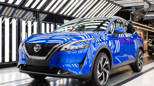 https://cdn.mtdcnc.global/cnc/wp-content/uploads/2021/07/09114817/Nissan-Qashqai_TC-SW-NEW-NEW-800x400-1-640x360.jpg