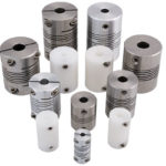 https://cdn.mtdcnc.global/dev_network/wp-content/uploads/2020/04/20145603/beam_couplings-150x150.jpg