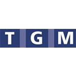 https://cdn.mtdcnc.global/dev_network/wp-content/uploads/2020/07/03133652/TGMLOGO-150x150.png