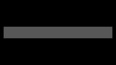 Matsurra