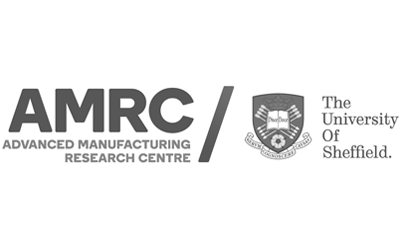 AMRC Sheffield