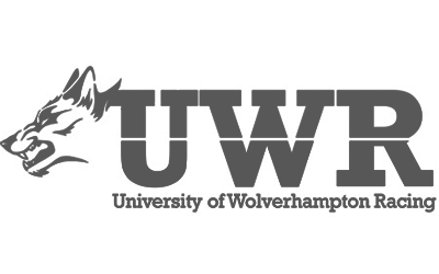 University of Wolves Racing